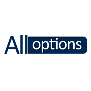 AllOptions